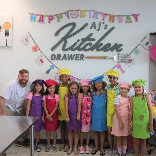 KIDS BIRTHDAY PARTY_principal_Mesa de trabajo 1